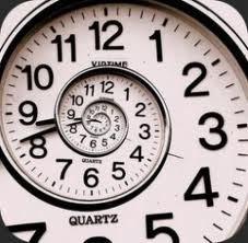 reloj-espiral-de-dali